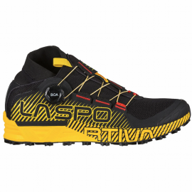 Zapatillas trail running La...