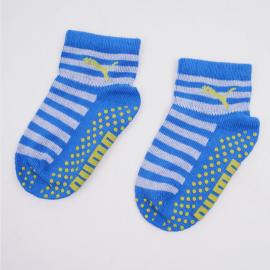 Calcetines Puma Baby Sock...