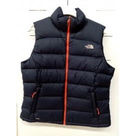 The North Face Nuptse 2 V TOAUDPG7R