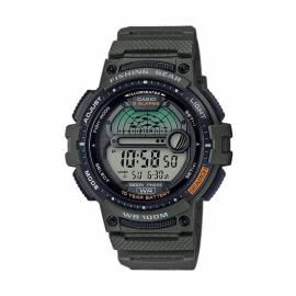 Reloj Casio Digital WS-1200H-3AVEF verde