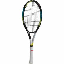 Raqueta de tenis Prince Ripstick 100 280gr