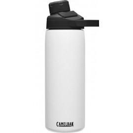 Botella termica Camelbak Chute Mag Insulated white 0.6L