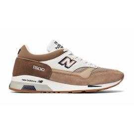 Zapatillas New Balance M1500SDS marrón hombre