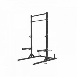 Squat Rack Dominadas Amaya 180x184x246cm