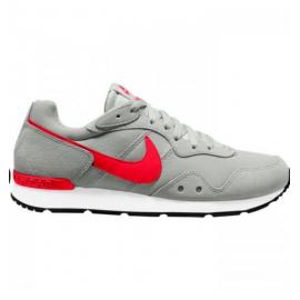 Zapatillas Nike Venture Runner gris rojo hombre