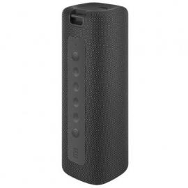 Altavoz con Bluetooth Xiaomi Mi Portable Speaker negro