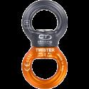 Climbing Technology Twister gris naranja