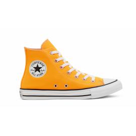 Botas Converse All Star Hi...