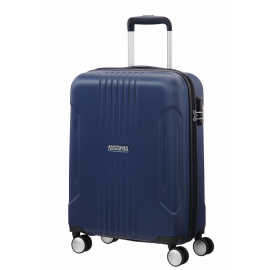 Trolley American Tourister Tracklite Spinner 55x20 marino