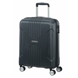 Trolley American Tourister Tracklite Spinner 55x20 gris