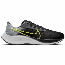 Zapatillas running Nike Air Zoom Pegasus 38 gris hombre