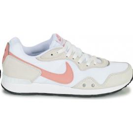 Zapatillas Nike Venture Runner blanco rosa mujer