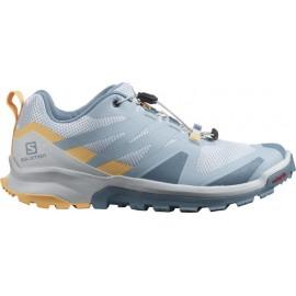 Zapatillas trail runnig...