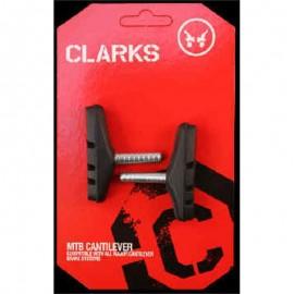 Clarks zapata Super Profil 60 codigo CP110