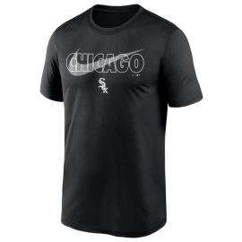 Camiseta Nike MLB Chicago...