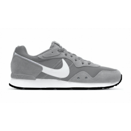 Zapatillas Nike Venture Runner gris blanco hombre