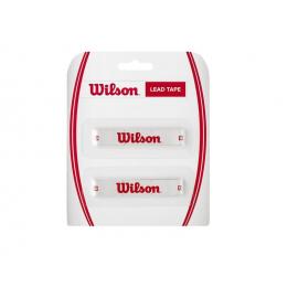 Cinta de plomo Wilson Lead Tape