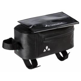 Bolsa Cuadro Vaude CarboGuide Aqua Negro