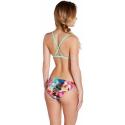 Bikini deportivo Speedo Clash Attack mujer