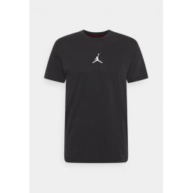 Camiseta Nike Air Jordan Dri-Fit Air negro hombre