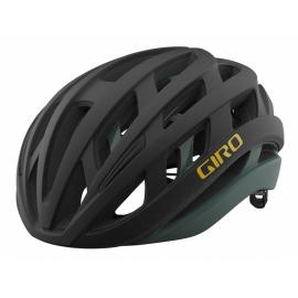 Casco Giro Helios Mips Spherical matte warm black