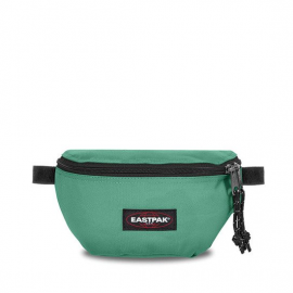 Riñonera Eastpak Springer verde menta