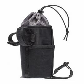 Bolsa Manilla Blackburn Outpost Carryall Bag