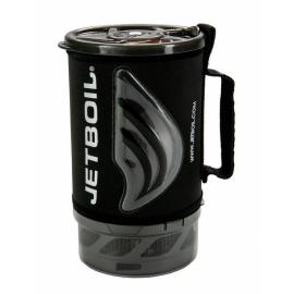 Hornillo Jetboil Flash Carbon
