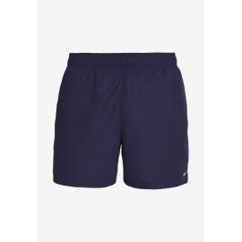 Bañador Nike Essential NESSA560 azul marino hombre