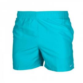 Bañador Nike Essential...
