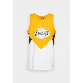 Camiseta New Era NBA Oil...
