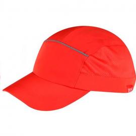 Gorra Regatta Shadie Cap rojo junior