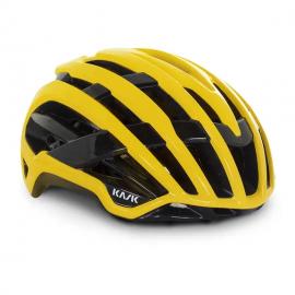 Casco Kask Valegro Yellow