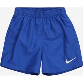 Bañador Nike Essential NESSB866 azulón junior