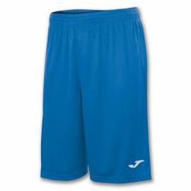 Pantalón baloncesto Joma...