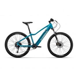 Bicicleta Conor Nepal...