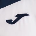 Chándal Joma Podium COE Tokyo blanco marino hombre