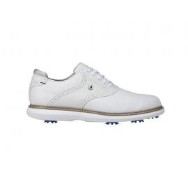 Zapato golf Footjoy...