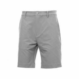 Pantalón corto golf Footjoy Performance gris hombre