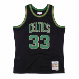 Camiseta Mitchell&Ness NBA...