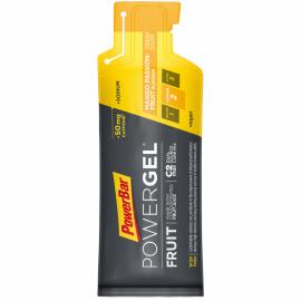 Gel Power Bar Powergel...