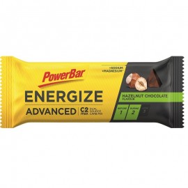 Barrita PowerBar Energize...