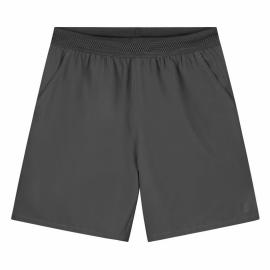 Pantalon tenis y padel  Kswiss Hypercourt 7 gris