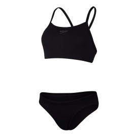 Bikini Speedo Essential...