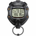 Reloj Casio stopwatch HS-80TW-1EF