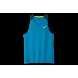 Camiseta running Brooks...