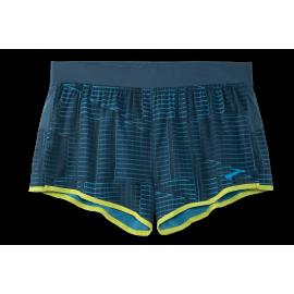 Pantalón corto running...