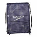 Bolsa Speedo Equipment Mesh marino