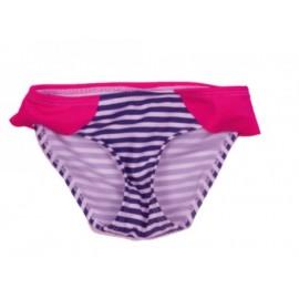 Culetín natación Totsol Estampado rayas bebé