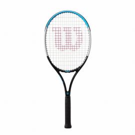 Raqueta tenis Wilson Ultra Power 26 junior